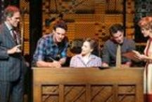 Past Shows - BEAUTIFUL / Discover the true story of Carole King with Beautiful- the Carole King musical at the Fabulous Fox February 23 -March 6, 2016.