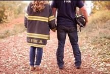 [ FIREFIGHTER ] family