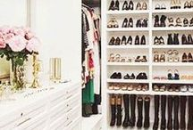 ✰Organized to perfection✰