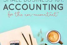 {Inspirational Biz Resources} / Inspirational Business Resources