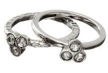 dn weddings, love & celebrations! / lots of love for weddings, engagement & general celebration #weddingjewelry #personalizedjewelry #bridaljewelry #customjewelry #engagementrings #customrings