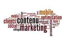 Gestion et marketing