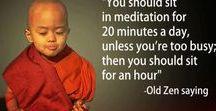 ✺ Meditation  & Achtsamkeit / Mindfullness & Meditation // Finde Anleitung in deutsch zur Meditation. Auch wenn Du ein Anfänger bist, helfen Dir die Bilder dabei. Hier findest Du auch Vorschläge für Deinen Meditationsplatz.