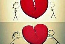 ✺ Beziehungen stärken