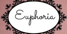 Euphoria!!!