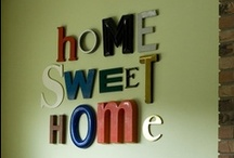 HOME: Idees