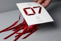 GRAPHIC Ideas   Layout   Infographics / #graphics #idea #business card #menù #layout #resumé #curriculum vitae