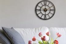 Clocks / www.acurite.com/clock.html --  View clocks, wall clock, clock wall, pendulum, clocks wall, wall clocks from AcuRite.
