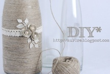 Prettiest Projects and Printables / by NewsFavor.com