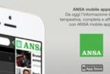 App / Selezione delle nostre applicazioni