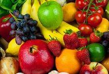 GREEN Vegetarian Recipes