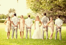 Wedding Photo Ideas / Poses / by NewsFavor.com