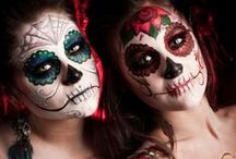 Face Painting / Face painting is a great party entertainment  idea for kids and adults. If you're looking for a great face painter, make sure to come visit us at GigMasters.