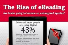 eBook Infographics & Tips / Infographics and other cool stuff about eBooks, brought to you by Blogging Bistro http://www.bloggingbistro.com