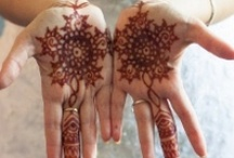Henna Art and Artists / Henna is an important part of many cultural traditions, including weddings. It's also just super cool looking If you're looking for a Henna Artist for your next event check us out http://www.gigmasters.com/HennaArtist/Henna-Artist.htm / by GigMasters.com