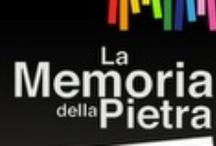 La Memoria della Pietra / La Memoria della Pietra è tecnologia: da lunedì 23 luglio 2012 disponibile l'applicazione per smartphone e tablet e wi-fi gratuito nel centro storico di Pietrasanta