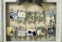 Creative-Home Decor / by Heather Ales