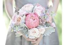 bouquets / by NewsFavor.com