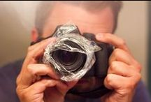 Photo Hacks / by Handimania