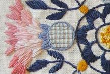 sewing projects / by Jennie Huber