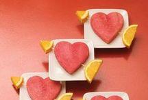 DIY St Valentine