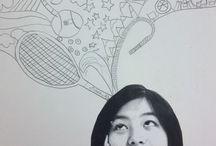 EDUCATION / Creative ideas for teaching