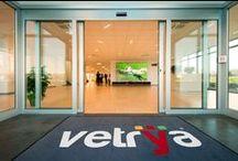 Vetrya corporate Campus / Il Gruppo Vetrya annuncia la costruzione di un corporate campus  7.000 mq dedicati alle società del Gruppo Vetrya con aree verdi, centro sportivo, spazi dedicati allo svago, work cafè, tech shop e formazione universitaria, all'insegna dell'ecosostenibilità, ricerca e innovazione