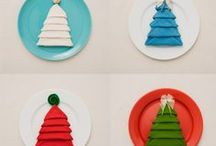 Winter Decor / by Handimania