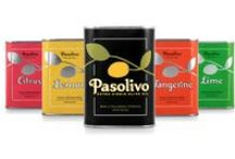 Pasolivo Products