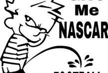 Racing / Nascar/Sprint Cars