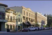 Beautiful Paso Robles