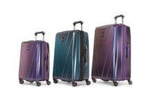 Maxlite® Collection / Travel light, travel right