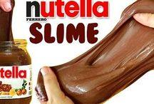 Slime/Enni