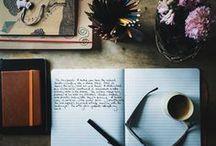 Marketing tips for authors & publishers