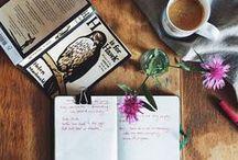 Books on Instagram