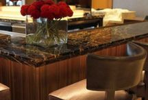 Installations / Hotel Installations featuring Royal Custom Designs product