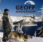 GEOFF ANDERSON / GEOFF ANDERSON je športové outdoorové oblečenie z Dánska. Pôvodne pánske oblečenie pre rybolov sa dnes radí medzi značkové oblečenie (nevynímajúc dámske oblečenie, tehotenské oblečenie, detské oblečenie) do extrému. Kvalitné outdoor oblečenie, rybárske oblečenie či poľovnícke oblečenie je v tejto severskej krajine nevyhnutnosťou.