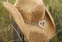 Country girl / BOOTS CHAPS AND COWBOY HATS!!!