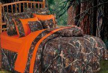 Bedroom I want