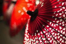 Japanese Arts & Crafts