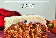 Les recettes du blog / Recettes provenant du blog www.lespritouvert.fr
