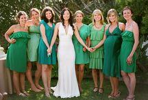 matt + nicole wedding / 09.17.11 / by Nicole Galletta Gibson
