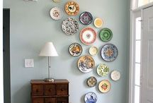 cool collections / by Nicole Galletta Gibson