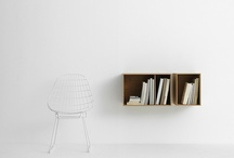 design. / Design is a fight against the ugliness.  -Massimo Vignelli  / by mia del monte