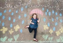 kiddos / by Nicole Galletta Gibson