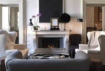 Home Style / All of the #decor that I would like my #home to have...