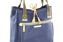 Bags--who doesn't love a purse?