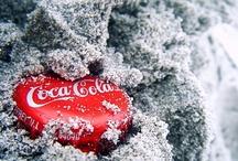 Coca-Cola My Hobby 1 / by Eddie Wilson