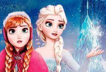 Disney  / by Roza Melkumyan