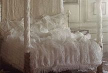 Bedroom of my dreams / My dream bedrooms